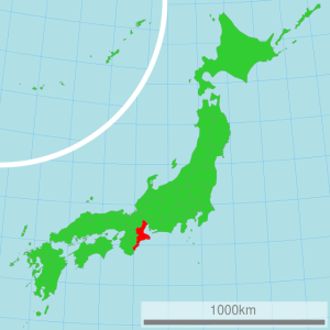 640px-Map_of_Japan_with_highlight_on_24_Mie_prefecture_svg